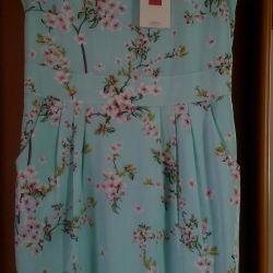 Νέο φόρεμα σελ. 48-50