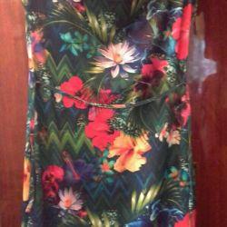 Платье новое faberlic