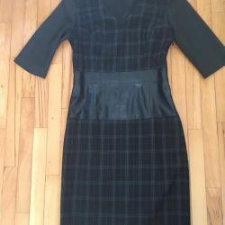 Monton Dress