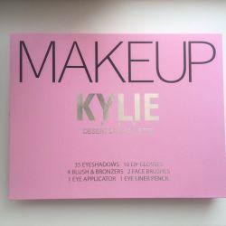 Kylie большой подарочный набор