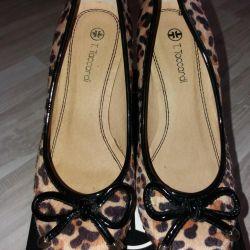 Shoes rr.36-37