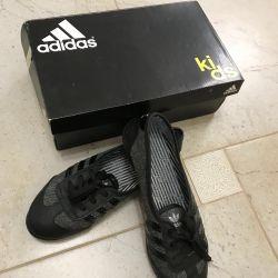 Ballet flats Adidas 35-36 size