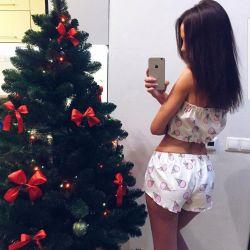 Pijamale răcoritoare