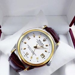 Механические часы