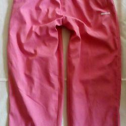 Παιδικά παντελόνια για το κορίτσι