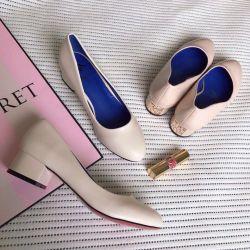 35 - 40 beden ayakkabı
