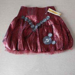 Skirt p. 122-128 new