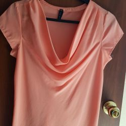 Blouse New Yourker, 42-44.in ideal