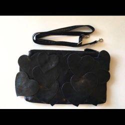 Klach (shoulder bag)