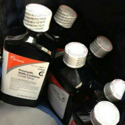 BUY ACTAVIS promethazine Codeine Cough syrup oline