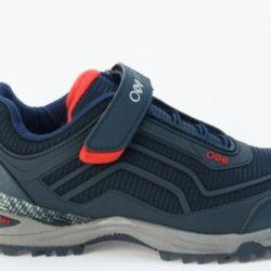 Strobbs sneakers new