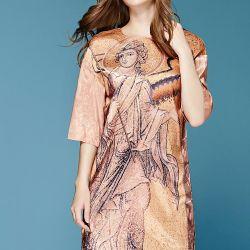 Silk Dolce & Gabbana Φόρεμα Νέα
