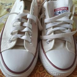 Sneakers 36 size