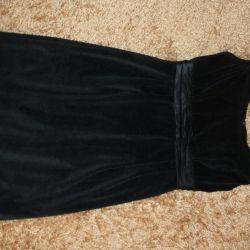 Платье 42 новое