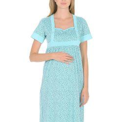 нова сорочка для вагітних і для годування р.54-