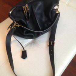 Louis Vuitton original bag