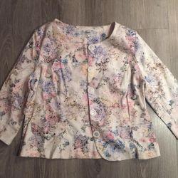 Almax jacket