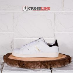 Ανδρικά πάνινα παπούτσια Adidas Stan Smith art. 309001