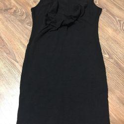 Sell dress Liu Jo