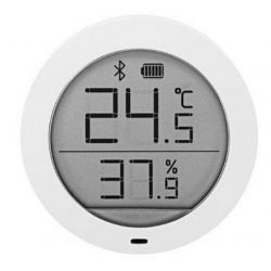Termometru / higrometru Xiaomi Mijia