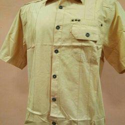 Новая мужская рубашка, Турция