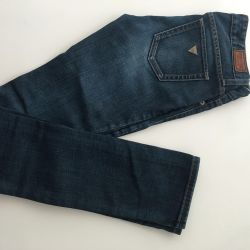 Jeans Guess 24р