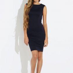 Guess Marciano new dress, original