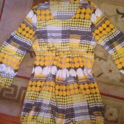 Платье 👗 Glance