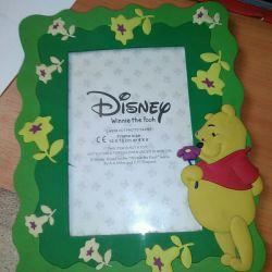 Ramă foto (Disney)