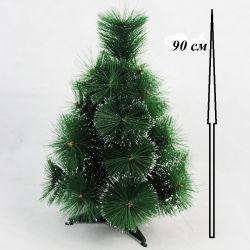 Noel ağacı 90 cm (fabrika)