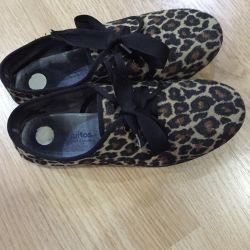 Pantofi (Spania)