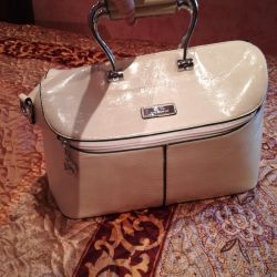 Çanta, satchel