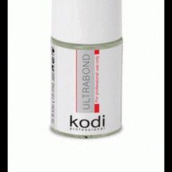 Kodi professional Ultrabond для маникюра