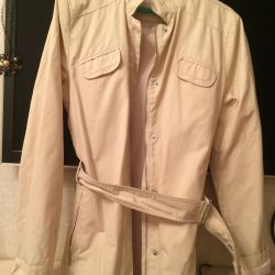 Jachetă primăvară-toamnă TCM s / m