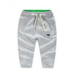 Stylish sports pants new