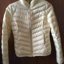 Jacket (lumină)