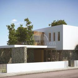 Kalogiri Limasol'da Müstakil Ev