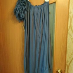 A light dress for any occasion