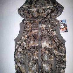 Vest Concept Club XXS 40-42r