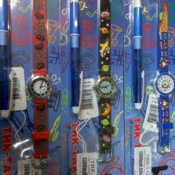 Детские наручные часы спб в спб петербург
