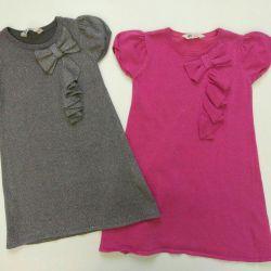 Children's dress H & M