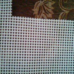Carpet Canvas
