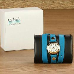 Ladies Watch La Mer Collection original