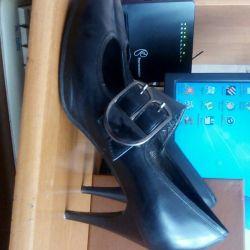 Shoes 39-40
