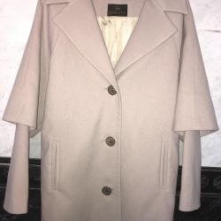 Coat original by Grand Style