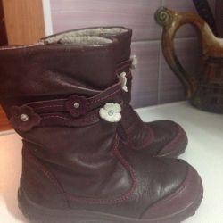 KOTOFEY μπότες