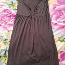 Dress H & M see profile
