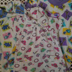 Rochie nouă pentru fete