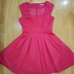 Φόρεμα νέα S