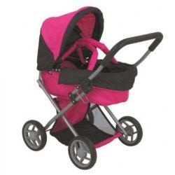 Bebek arabası. Sanat 8446